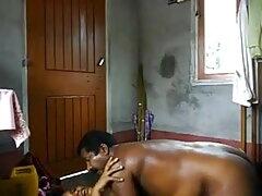 সুন্দর ভাই বোনের সেক্স ভিডিও দৃশ্য 1