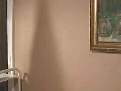 টোপ বাস-পলি ড্যারিয়াস তার প্রতি যা ঘটেছে তার প্রতি সে বাংলা সেক্্র ভিডিও সন্তুষ্ট নন