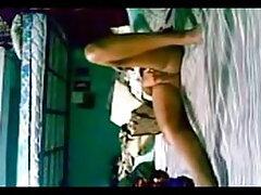 পুরুষ সমকামী, দুষ্টু, বাংলা নায়িকাদের সেক্স ভিডিও যৌনকর্ম