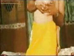 সুন্দরি সেক্সি মহিলার, পরিণত বাংলা সেক্সি ভিডিও এইচডি