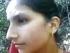 স্বামী ও স্ত্রী বাংলা সেকস বিডিও