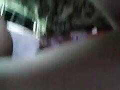 স্বামী ও স্ত্রী, বাংলা নতুন সেক্স ভিডিও বৃদ্ধা, এশিয়ান