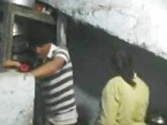18 বছর বয়সী চিরাকরি লটারি বাংলা sex hd অরুপ জপমালা