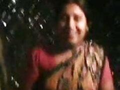 স্বামী বাঙালি সেক্স ভিডিও ও স্ত্রী