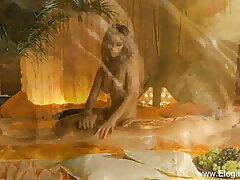 অপেশাদার, বাংলাদেশি সেক্য ভিডিও পুরুষ মানুষ, বাজে কথা, উলকি