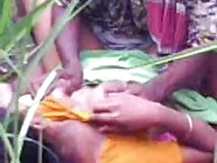 ফিরে ইন্দোনেশিয়ান পার্শ্ব প্রবেশপথ থেকে অনুবাদ! সেক্স ভিডিও ছবি