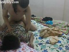 অপেশাদার, বড় সুন্দরী sex বাংলা video মহিলা,
