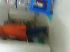 মেয়ে হিজড়া পোঁদ উভমুখি যৌনতার বাংলা দেশের sex video