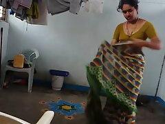 স্বামী ও স্ত্রী বাংলা ভিডিও ক্স