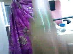 ছোট মাই বাংলা ছেক্স ভিডিও স্বর্ণকেশী মাই এর দুর্দশা