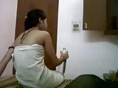 - বিপজ্জনক দিন বাংলা sex video পার্ট 2-আমার-মেনোম ড্রি
