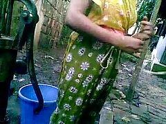 বড়ো মাই, মেয়েদের বেঙ্গলি বিএফ সেক্সি হস্তমৈথুন