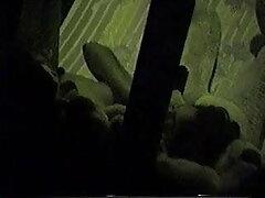 বাঁড়ার রস খাবার পোঁদ জোড়া বাঁড়ার চোদন সেক্সি বিএফ বাংলা