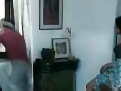 টাইট সেক্সি বিএফ বাংলা গুদের মেয়ের