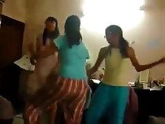 সুন্দরি বাংলা সেক্র ভিডিও সেক্সি মহিলার, মা,