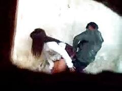 পুরুষ বাংলা sex video মানুষ