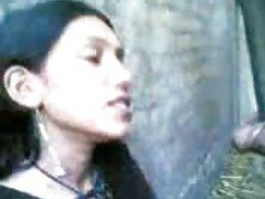 এশিয়ান, এক মহিলা বাংলা সেক্স ভিডিও কম বহু পুরুষ
