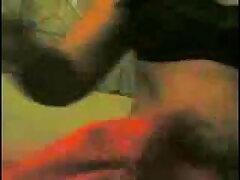 সুন্দরী ভাই বোনের সেক্স ভিডিও বালিকা হার্ডকোর বড়ো মাই প্রাকৃতিক দুধ