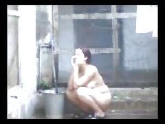 স্বামী ও বাংলা সেক্স video স্ত্রী