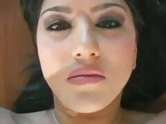 বড়ো বাংলা sex video মাই পোঁদ পরিণত
