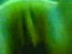 হার্ডকোর বড় সুন্দরী মহিলা বাংলা দেশী সেকস ভিডিও পরিণত