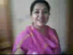 চরম, জিন ইন্ডিয়ান বাংলা সেক্স ভিডিও ছাড়া, হার্ডকোর