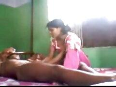 সুন্দরী বাংলা সেকভিডিও বালিকা