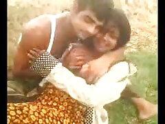 সুন্দরী বালিকা বাঙ্গালী সেক্স ভিডিও