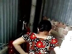 বহু পুরুষের বাংলা সেকস বিডিও এক নারির