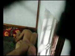 দুর্দশা, দুর্দশা, বাংলা নেকেড সেক্স ভিডিও হার্ডকোর, ব্লজব