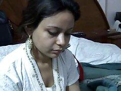 বড়ো বুকের মেয়ের বাংলা সেক্স ভিডিও বাংলা সেক্স ভিডিও