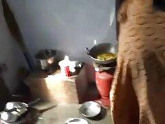 মেয়ে সমকামী পোঁদ সেক্স বাংলা sax video খেলনা