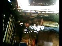 বাঁড়ার রস খাবার গোসলের সেক্স ভিডিও ব্লজব মৌখিক হার্ডকোর