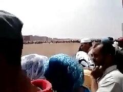 মেয়ে বাংলা সেক্সভিডিও সমকামী, খেলনা