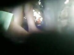 সোজা উইলিস সঙ্গে বাংলা সেক্স ভিডিও এইচডি খেলুন