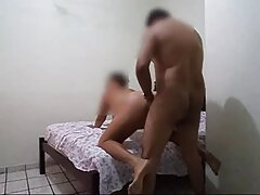 স্বামী ও বাংলা সেক্স সেক্স ভিডিও স্ত্রী