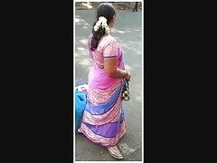 স্বর্ণকেশী সুন্দরী বাংলা ইংলিশ সেক্স ভিডিও বালিকা