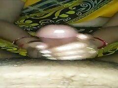 সুন্দরী বালিকা বাংলা সেকৃস