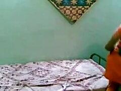 পূজা 19 বছর বয়সী, লাল চুল বাংলা গ্রামের সেক্স ভিডিও