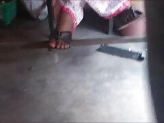 সুন্দরী বালিকা বাংলা সেক্স নতুন ভিডিও