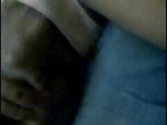ছবি সামান্য মা ছেলের সেক্স ভিডিও পাখি বাস