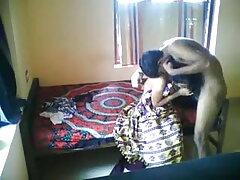 ব্লজব, বেঙ্গলি সেক্স ভিডিও এইচডি সুন্দরী বালিকা, বড়ো মাই