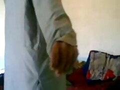 একটি মেয়ে বাংলা সেক্স মুভি ভিডিও আছে