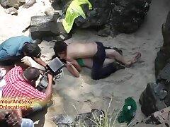 মেয়েদের হস্তমৈথুন হালকা করে মোজা বাংলা ফোন সেক্স ভিডিও