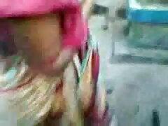 ডগী-স্টাইল বাংলা হট sex বাঁড়ার