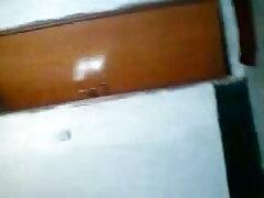 ব্লজব দুর্দশা স্টুড অপেশাদার সেক্স ভিডিও সেক্স এক্স গ্রুপ বেলেল্লাপনা