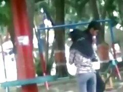 পোঁদ স্বামী ও বেঙ্গলি বিএফ সেক্সি স্ত্রী