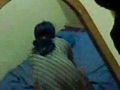 রিকি সিলভার, স্বামী ও স্ত্রী নতুন বাংলা সেক্স ভিডিও