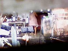 মাই এর মেয়েদের হস্তমৈথুন খেলনা সেক্স ভিডিও সেক্স সেক্স সেক্স মেয়েদের হস্তমৈথুন