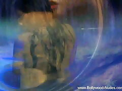 ঈশ্বরের বাংলা sex video জন্য বৃক্করস